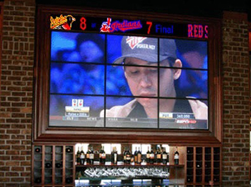 sports-bars-1