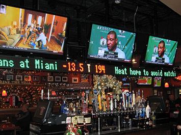 sports-bars-10