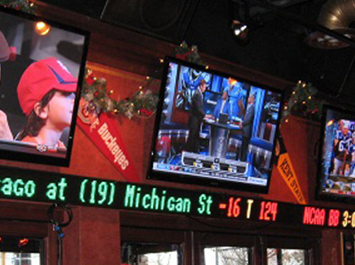 sports-bars-12