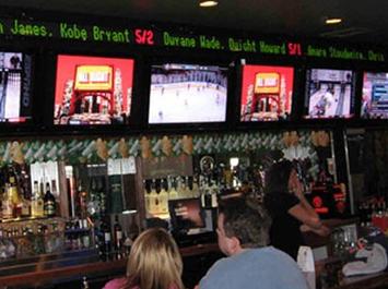 sports-bars-14
