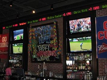 sports-bars-15