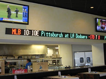 sports-bars-17