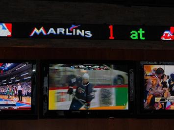 sports-bars-3
