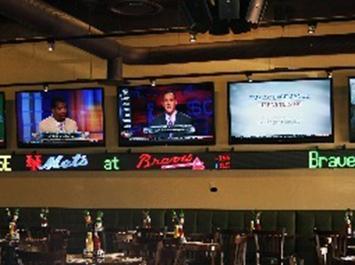 sports-bars-4