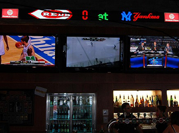 sports-bars-5
