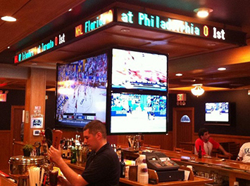 sports-bars-8